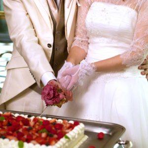 40代の結婚