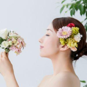 40代女性の婚活は最強!ブログイメージ