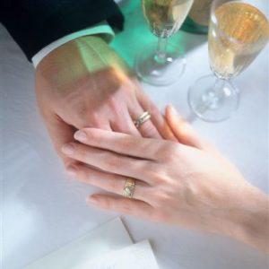 春の出会い 40代の婚活