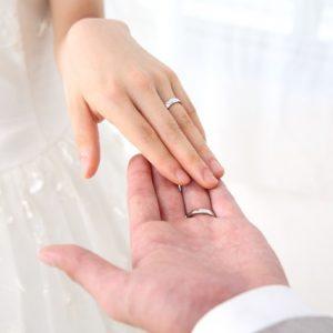 結婚を諦めない!