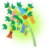 tanabata01-002.jpg