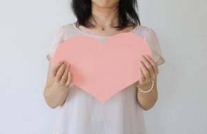 バレンタインデーブログ