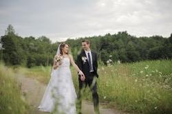 40代女性婚活ブログイメージ