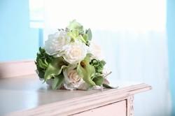 40代女性婚活とお見合いブログイメージ