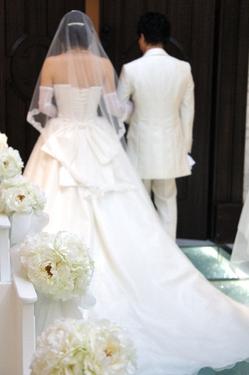 40代女性の8割が1年以内のご成婚ブログ