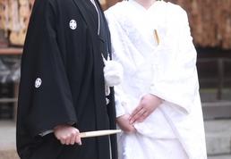 プラナブログ結婚イメージ
