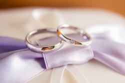 婚活パーティーとお見合いブログ