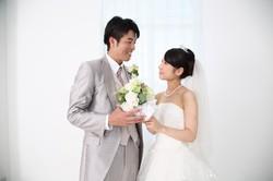 どんな人と結婚したいですか?ブログイメージ