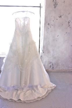 アラフォー婚活女性克服しなければ結婚dね来な大事なことブログイメージ