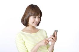 結婚相談所の無料カウンセリングは、婚活の先延ばしをやめられるブログイメージ