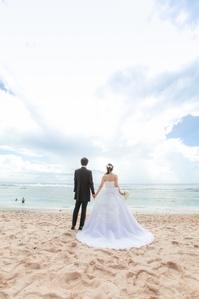 40代婚活ブログ、結婚イメージ