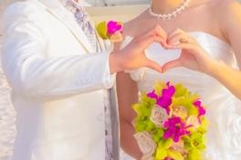 35歳の壁を突破する婚活ブログイメージ