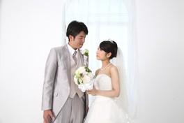 婚活ブログ 結婚式