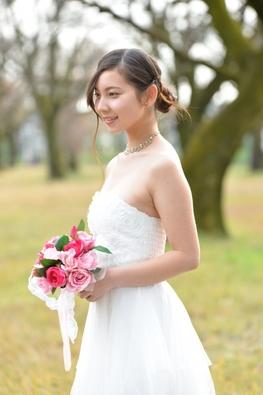 アラフォー独身女性の焦りと諦め、先輩アラフォーが教える婚活の心得ブログイメージ