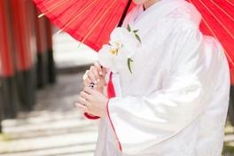 40歳男性の婚活事情ブログイメージ