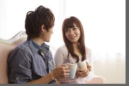 会話が広がらない人の言い訳と会話を広げる方法ブログイメージ