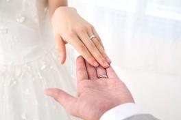 婚活ブログイメージ