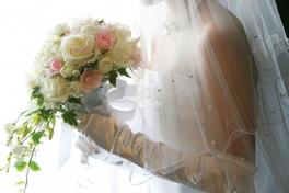 同演題と出逢える婚活をしたいアラフォー女性へ、ブログイメージ