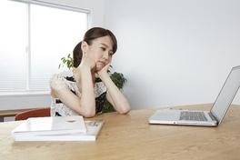 アラフォー独身の皆さん、人生で何お勉強をしていますか?ブログイメージ