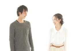 アラフォー男の婚活ここがポイントブログイメージ