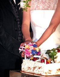 cakecut1.jpg