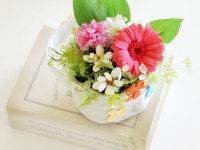 flower45_600x450.jpg