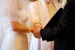 40代の婚活と出会いの方法