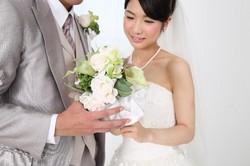 男の婚活イメージ
