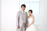 40代結婚イメージ