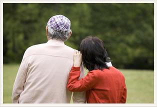 幸せな結婚相手の条件プラス