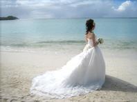 婚活、結婚イメージ