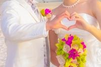 アラフォーの婚活―プラナの婚活