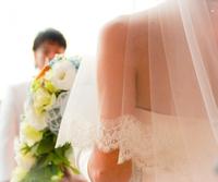 ご成婚情報イメージ