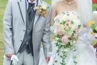 アラフォーの結婚【ネット婚活VS結婚相談所】イメージ