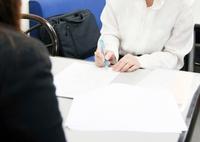 結婚相談所プラナのご入会資格について、イメージ