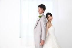 婚活・結婚イメージ