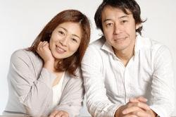 孤独と不安から救ってくれる婚活イメージ
