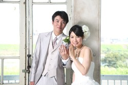 無料カウンセリング結婚イメージ