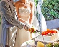 アラフォー婚活イメージ