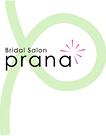 Bridal Salon prana