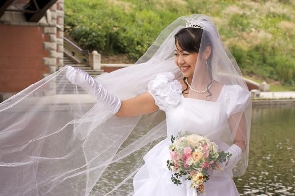 36歳の婚活、この現実を知れば婚活を始められる!