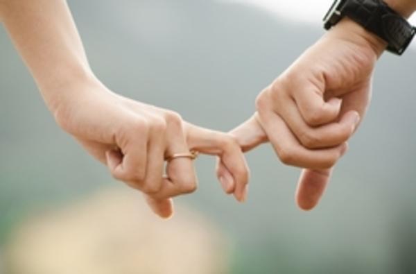 バツイチ男性の方が初婚男性よりモテる理由