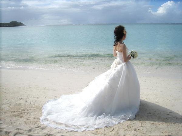 転換期と結婚|転換期をスルーしないために