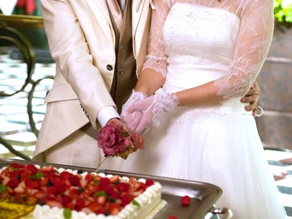 千葉県柏・松戸で婚活を始めようと思っている方へ!