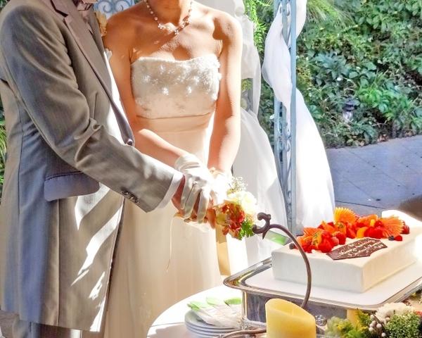 40代女性の婚活にかけるお金(44歳柏市女性の場合)