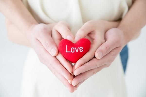 理想の人と出逢う正しい婚活のやり方