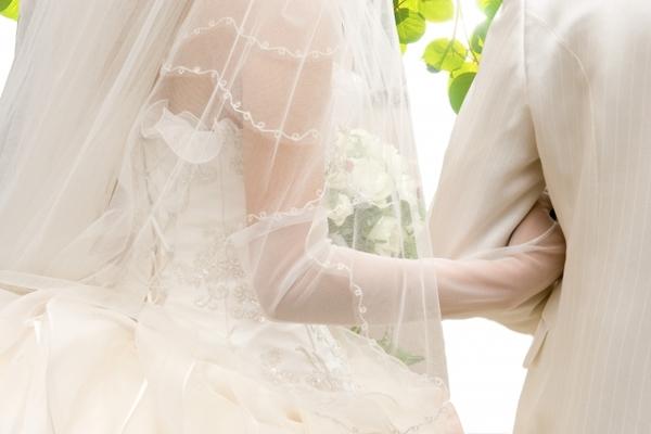 交際0日婚ってどういうこと?結婚相談所の交際期間