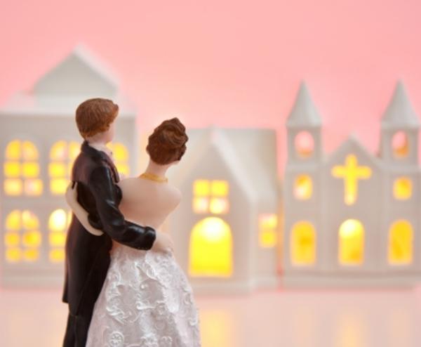 第3者のアドバイスを聞くと婚活は上手くいく。