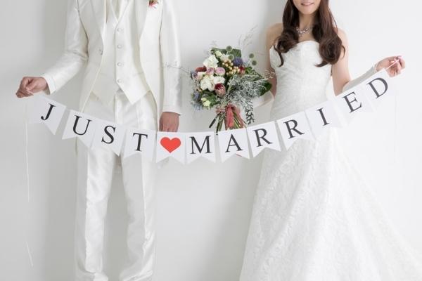 私が「結婚相手の条件は高望みしても良い」と思い直した理由
