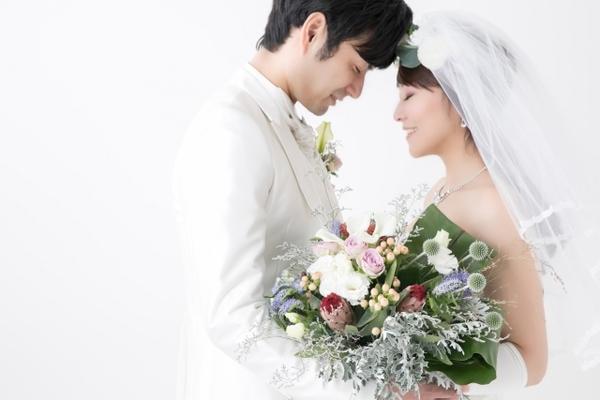 成婚に向けて出来る事③